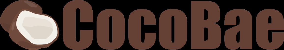 CocoBae